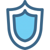 1533811143_shield.png